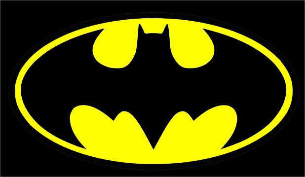 batman-312342_1280