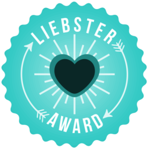 wpid-liebster-award