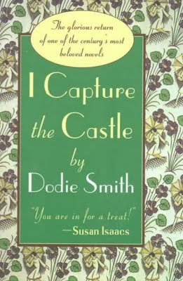 i-capture-the-castle