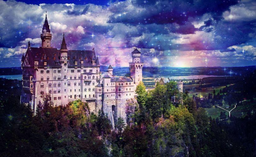 Fairy Tale Jane Eyre.jpg