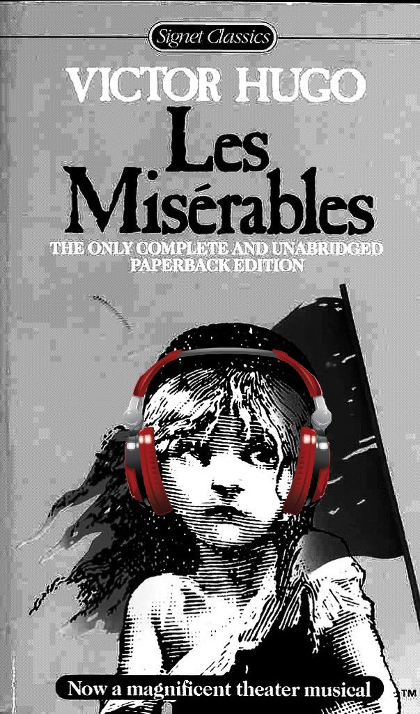 les-miserables-songs-book