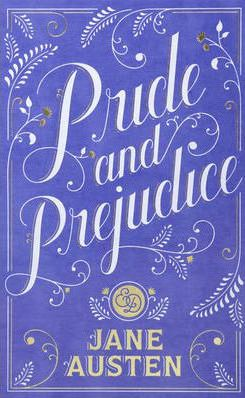 pride-and-prejudice-book-austen