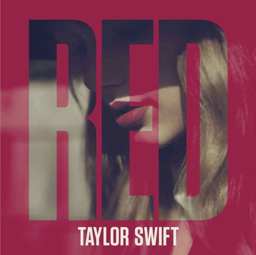 red-taylor-swift