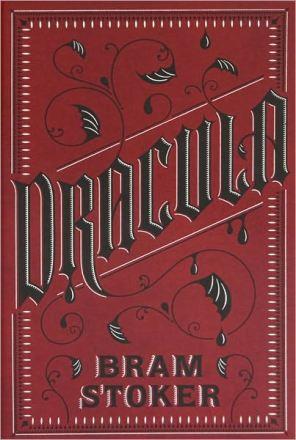 Dracula Bram Stoker.jpg