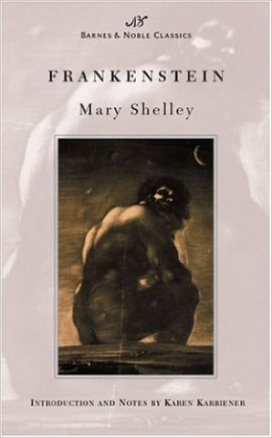 frankenstein-mary-shelley