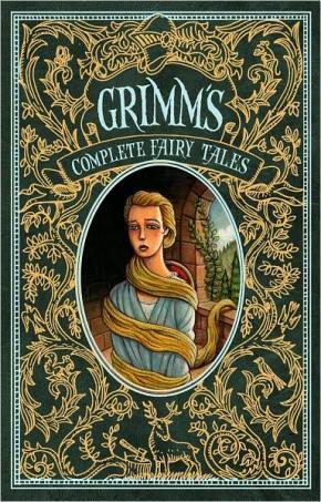 grimms-fairy-tales.jpg