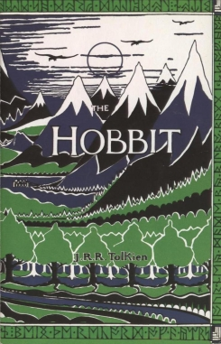 hobbit_cover2