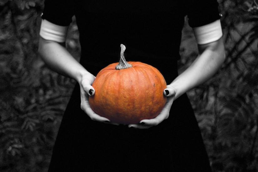 pumpkin-1713381_1920.jpg