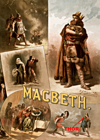 thor-in-macbeth