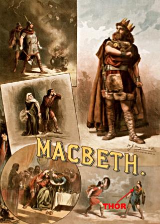 thor-in-macbeth