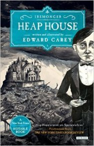 heap-house