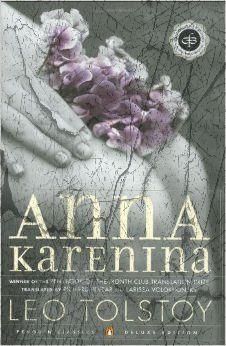 anna-karenina-creepy