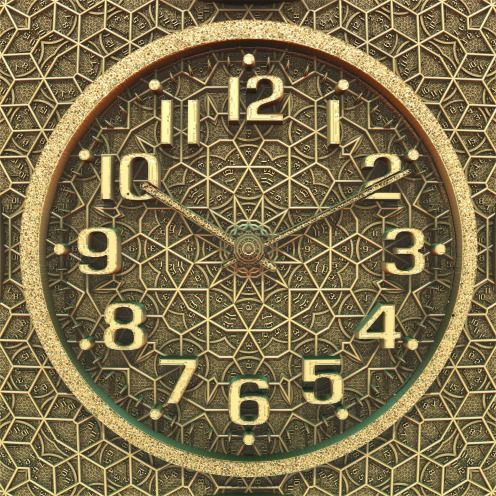 clock-1758187_1920