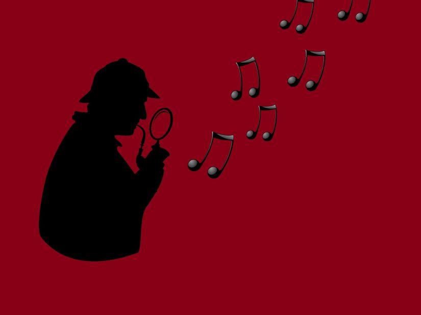 sherlock-and-music