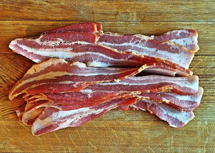 bacon-1323412_1920