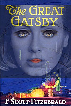 Adele Great Gatsby 3