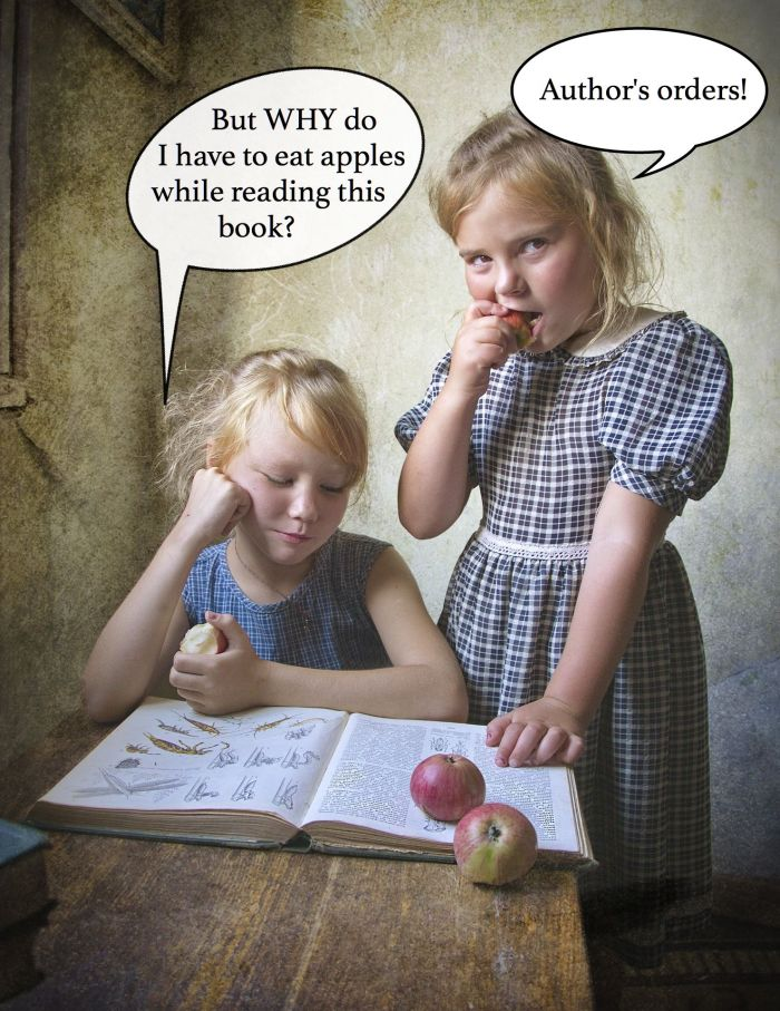 Apples authors orders.jpg