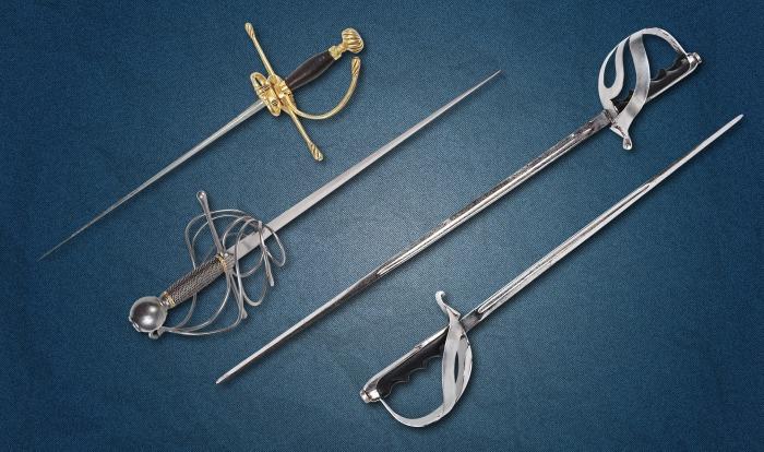 sword-1750506_1920.jpg