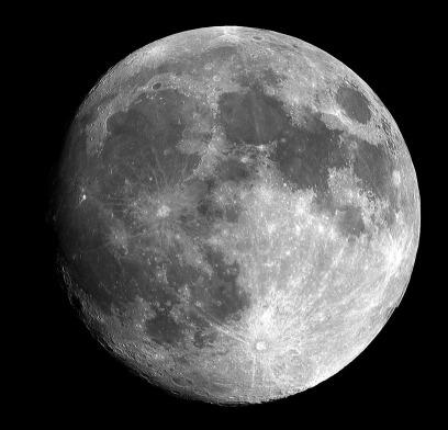 full-moon-496873_1920