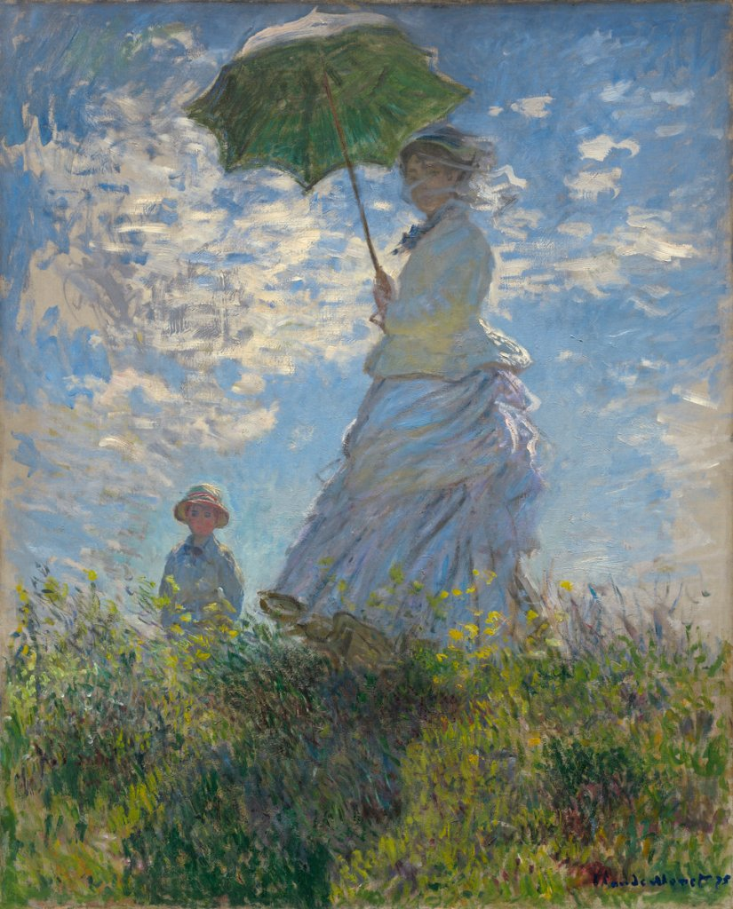 Monet Esquisse d'ensemble.jpg