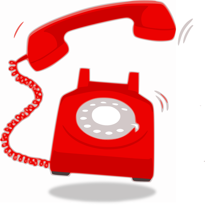 telephone-158190_1280.png
