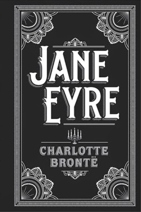 Jane Eyre book music