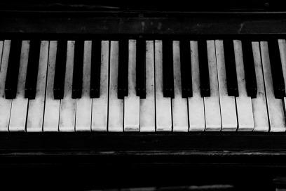 piano-2897109_1920
