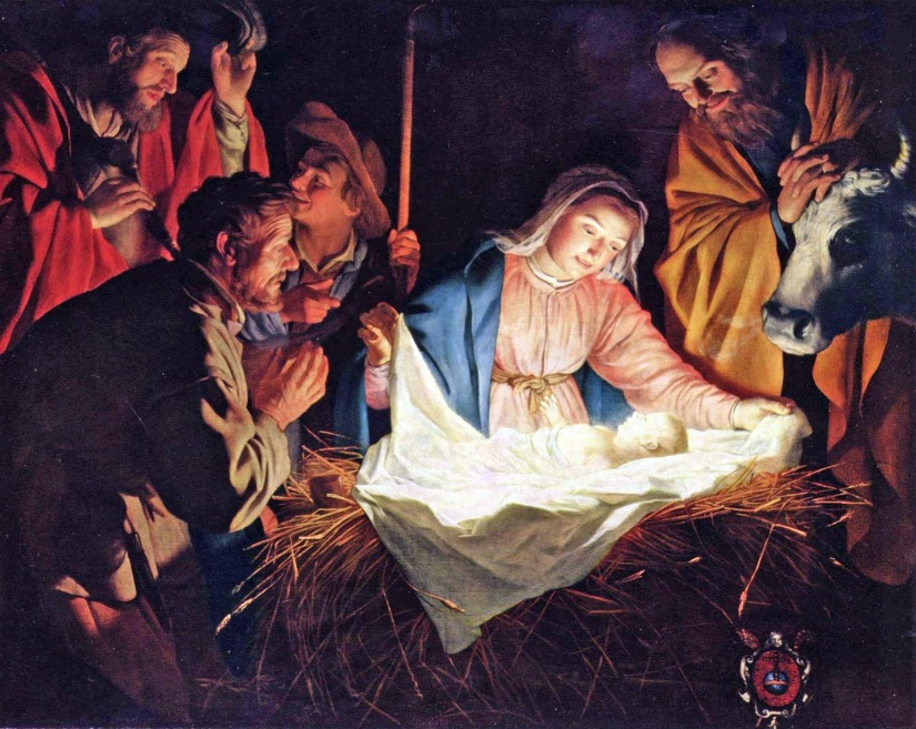 birth-of-jesus-1150128_1920.jpg