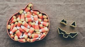 halloween-candy-2903173_1280