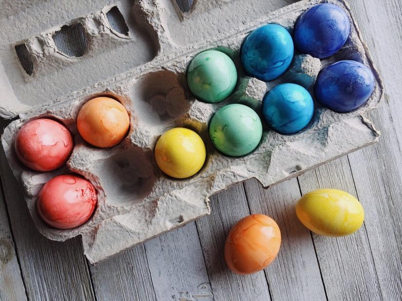 eggs-3216879_1920.jpg