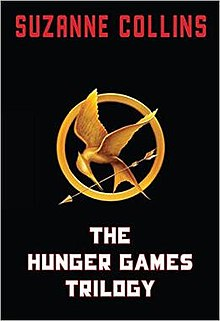 220px-The_Hunger_Games_cover