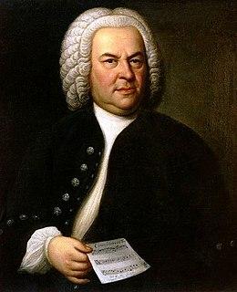 260px-Johann_Sebastian_Bach