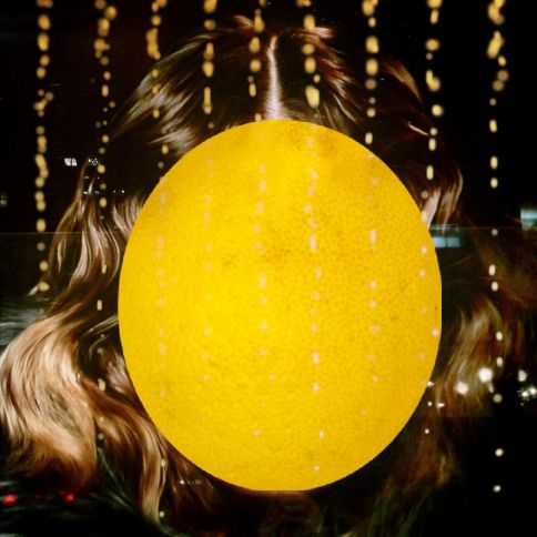 Daisy Buchanan is Lemonade