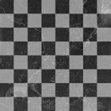 tiles-2818710_1920