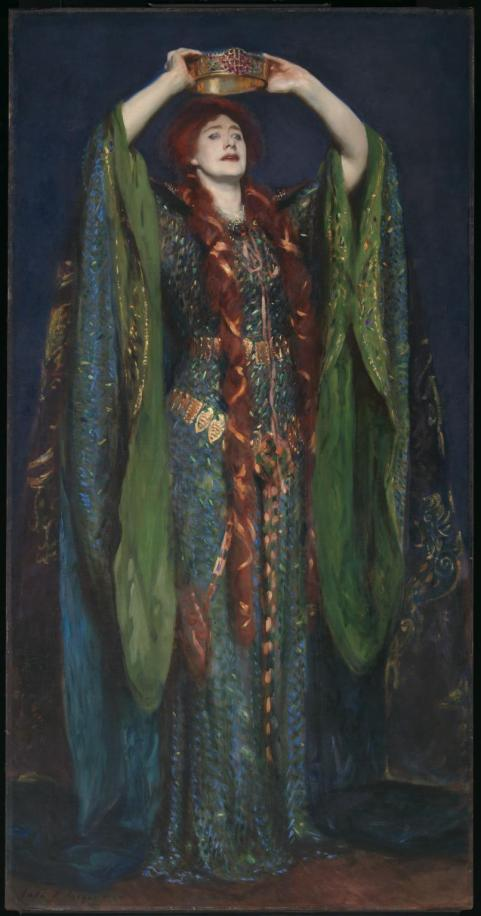 Ellen_Terry_as_Lady_Macbeth.jpg