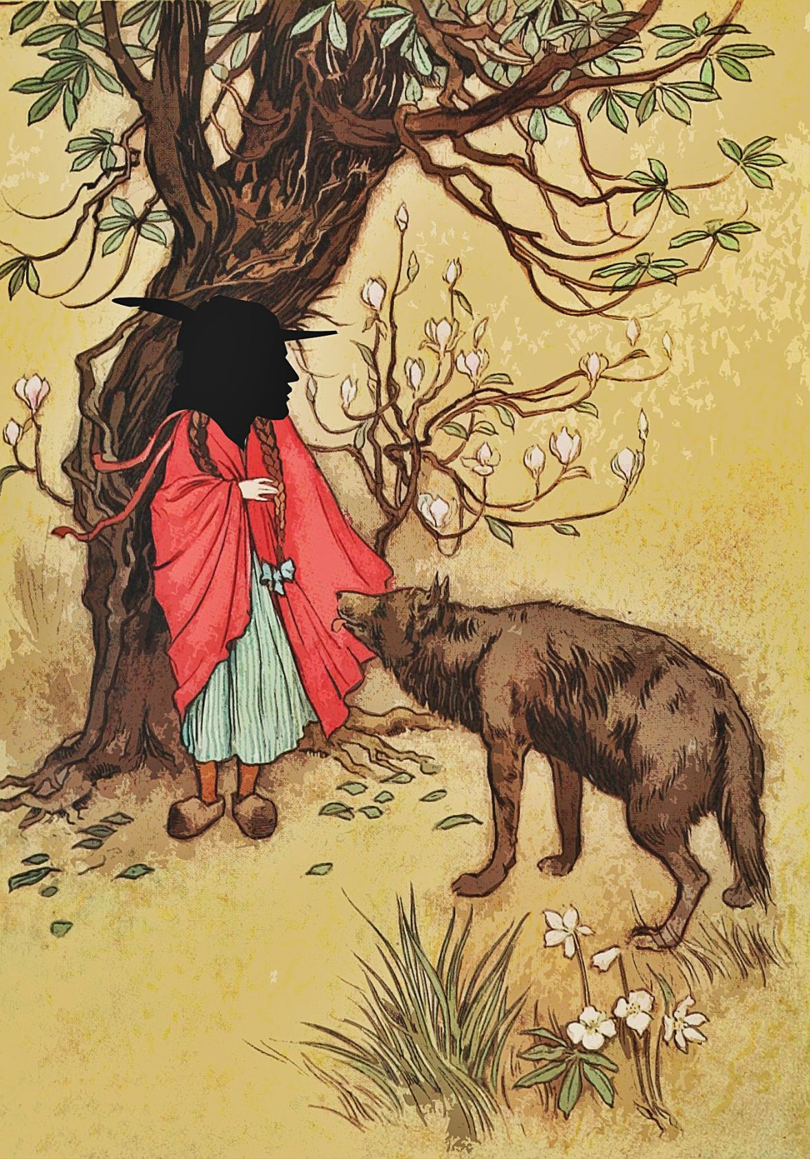 Red Robin Hood image.jpg