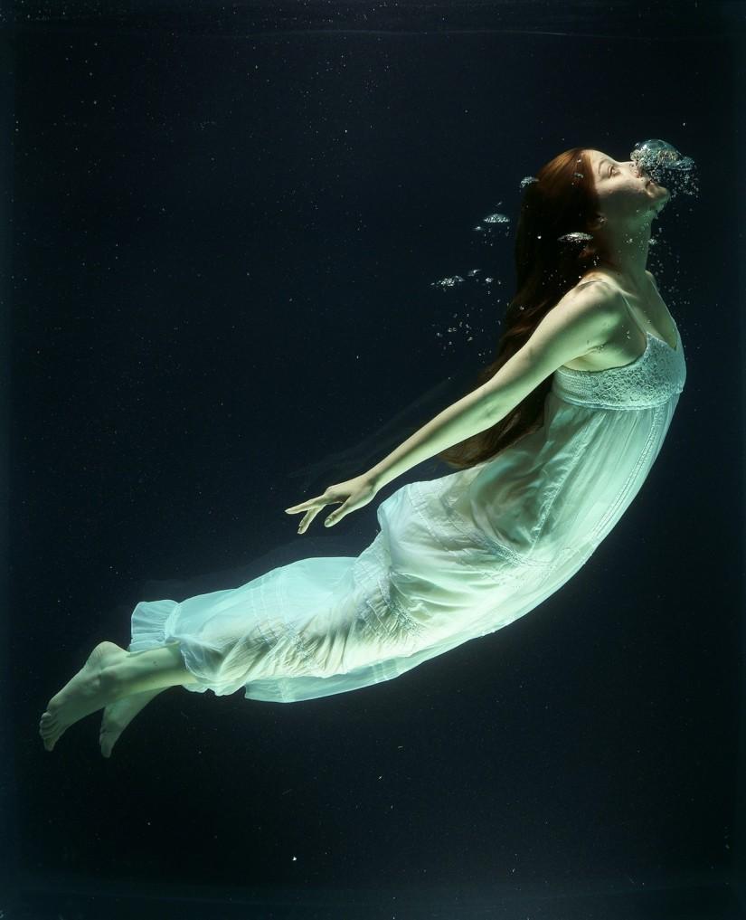 Ophelia waterline hope alternate ending
