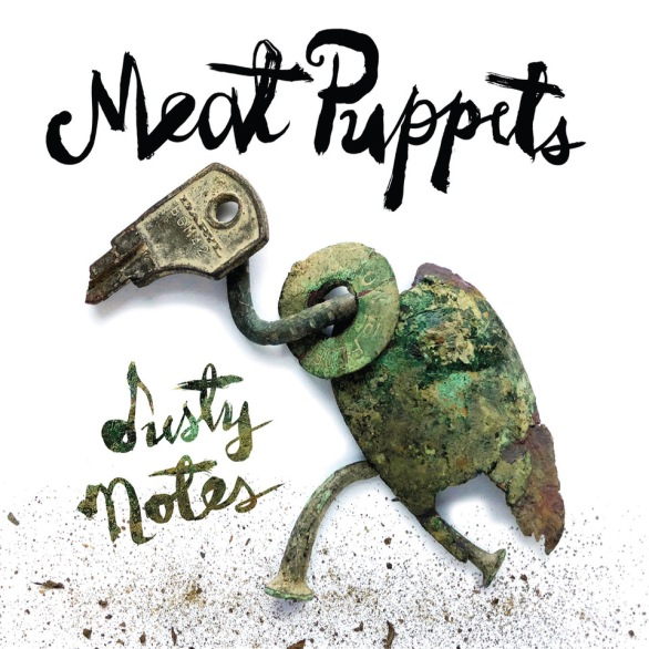 meat-puppets-dusty-notes-1