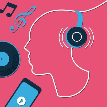 music-3625928_1920